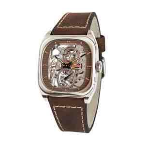 Pánské hodinky POLJOT Onegin 2761.1000154