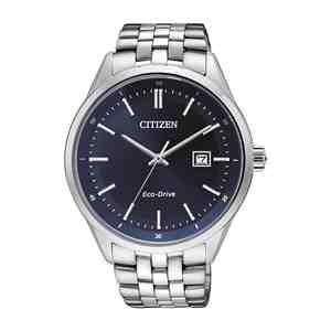 Pánské hodinky CITIZEN Sapphire Classic BM7251-53L