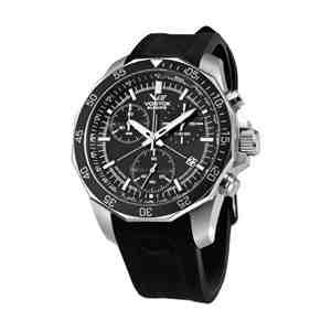 Pánské hodinky VOSTOK Rocket N-1 6S30/2255177S - hodinky pánské