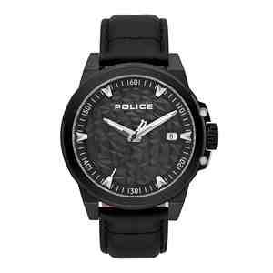 Pánské hodinky POLICE Polygon