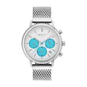 Dámské hodinky GANT Tilden Lady GT032004