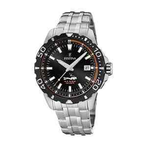 Pánské hodinky FESTINA The Originals F20461/3
