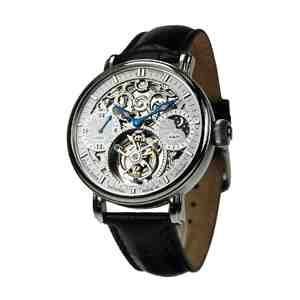 Pánské hodinky POLJOT Tourbillon Skeleton 3360.T04