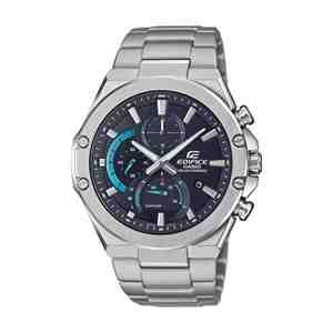 Pánské hodinky CASIO Edifice EFS S560D-1A