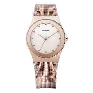 Dámské hodinky BERING Classic 12927-366