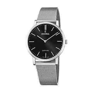 Pánské hodinky FESTINA Swiss Made F20014/3