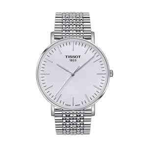 Pánské hodinky TISSOT Everytime Desire T1096101103100