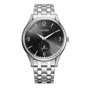 Pánské hodinky CITIZEN Classic Small Second BV1111-75E