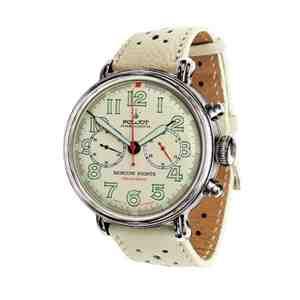 Pánské hodinky POLJOT Moscow Nights 2901.1940963
