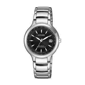 Dámské hodinky CITIZEN Ladies Radio Controlled EC1170-85E