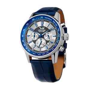 Pánské hodinky VOSTOK GAZ-14 OS22/5611132 - hodinky pánské