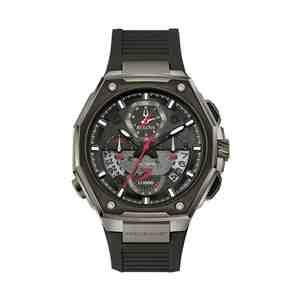 Pánské hodinky BULOVA Precisionist X 98B358