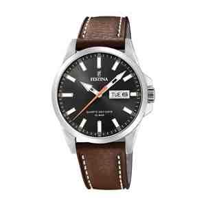 Pánské hodinky FESTINA Classic F20358/2
