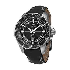 Pánské hodinky VOSTOK Rocket N-1 NH35A/2255146 - hodinky pánské