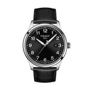 Pánské hodinky TISSOT Tissot Gent XL T1164101605700