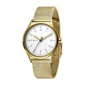Dámské hodinky ESPRIT Essential Gold