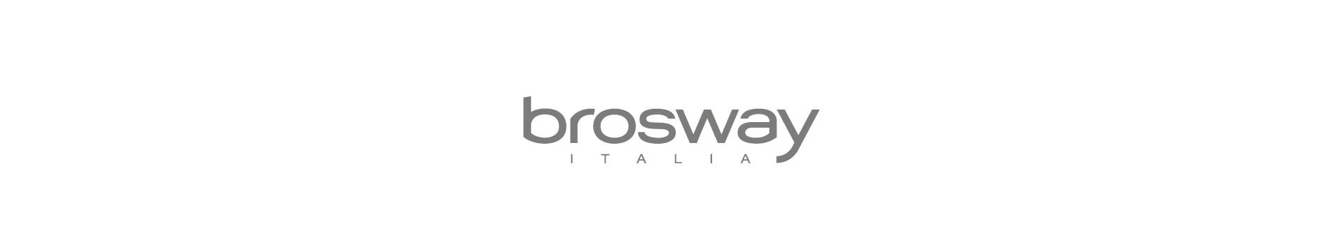 Brosway šperky