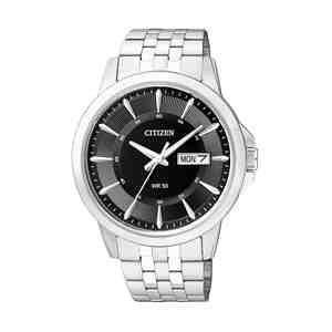 Pánské hodinky CITIZEN Classic BF2011-51EE