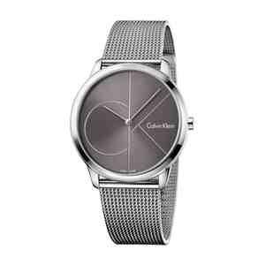 Unisex hodinky CALVIN KLEIN Minimal K3M21123