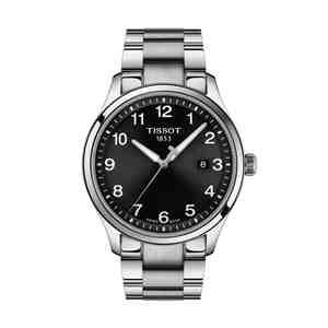 Pánské hodinky TISSOT Tissot Gent XL T1164101105700