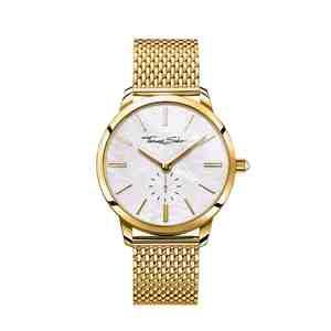 Dámské hodinky THOMAS SABO Glam Spirit WA0302