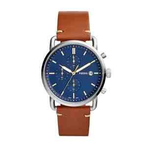 Pánské hodinky FOSSIL Commuter FS5401