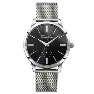 Pánské hodinky THOMAS SABO Rebel Spirit WA0152