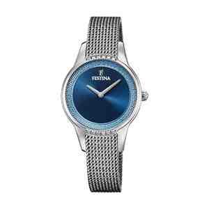 Dámské hodinky FESTINA Mademoiselle F20494/2