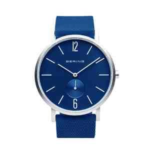 Unisex hodinky BERING True Aurora 16940-709