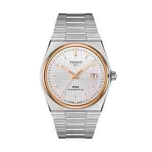 Pánské hodinky TISSOT T-Classic T1374072103100