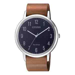 Pánské hodinky CITIZEN Classic BJ6501-10L