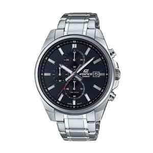 Pánské hodinky CASIO Edifice EFV-610D-1AVUEF