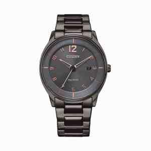 Pánské hodinky CITIZEN Classic BM7408-88H
