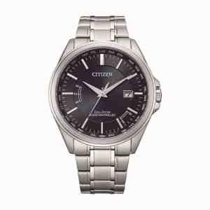 Pánské hodinky CITIZEN Radio Controlled CB0250-84L