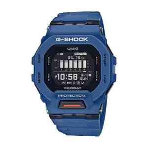 Pánské hodinky CASIO G-Shock GBD 200-2ER