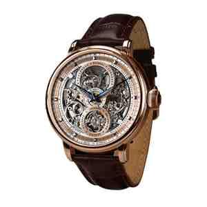 Pánské hodinky POLJOT Hermitage 7500.1940613