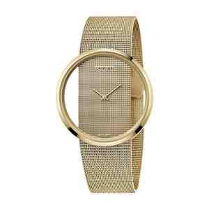 Dámské hodinky CALVIN KLEIN Glam K9423Y29