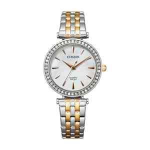 Dámské hodinky CITIZEN Classic ER0216-59D