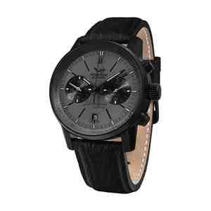 Pánské hodinky VOSTOK GAZ-14 6S21/565C597