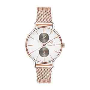 Dámské hodinky GANT Park Avenue Day-Date G128006