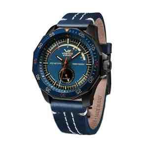 Pánské hodinky VOSTOK Rocket N-1 NE57225C564