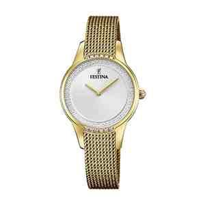 Dámské hodinky FESTINA Mademoiselle F20495/1