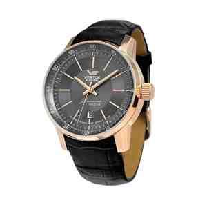 Pánské hodinky VOSTOK GAZ-14 NH25A/5659139