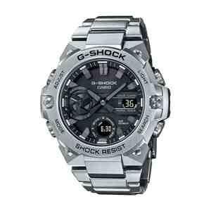 Pánské hodinky CASIO G-Shock GST B400D-1AER