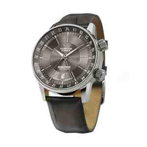 Pánské hodinky VOSTOK GAZ-14 2426/5601058 - hodinky pánské