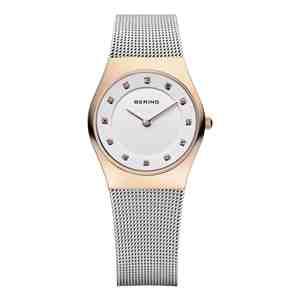 Dámské hodinky BERING Classic 11927-064