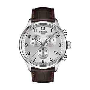 Pánské hodinky TISSOT Tissot Chrono XL T1166171603700