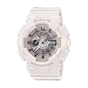 Dámské hodinky CASIO Baby-G BA 110-7A3