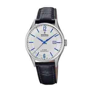 Pánské hodinky FESTINA Swiss Made F20007/2