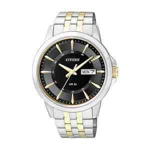 Pánské hodinky CITIZEN Classic BF2018-52EE